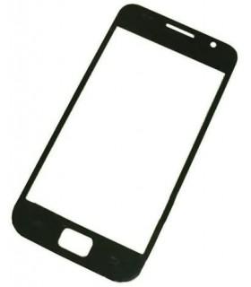 گلس ال سی دی  گوشی Samsung Galaxy S / I9000