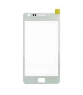 گلس ال سی دی  گوشی Samsung Galaxy S2 / I9100