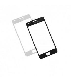 گلس ال سی دی  گوشی Samsung Galaxy S2+ / I9105