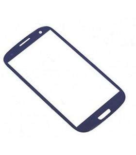 گلس ال سی دی  گوشی Samsung Galaxy S3 / I9300