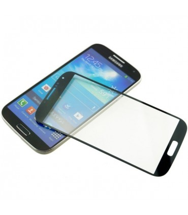 گلس ال سی دی  گوشی Samsung Galaxy S4 / I9500