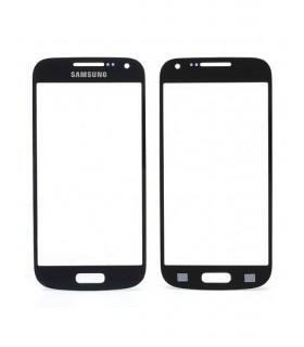 گلس ال سی دی  گوشی  Samsung Galaxy S4 MINI / I9190