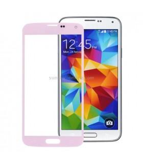 گلس ال سی دی  گوشی Samsung Galaxy S5 / G900
