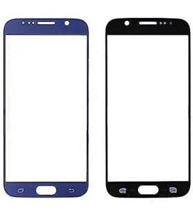 گلس ال سی دی  گوشی  Samsung Galaxy S6 / G920