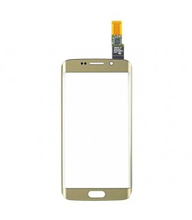 گلس ال سی دی  گوشی Samsung Galaxy S6 EDGE / G925
