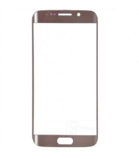 گلس ال سی دی  گوشی Samsung Galaxy S6 EDGE+ / G928