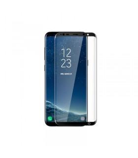 گلس ال سی دی  گوشی Samsung Galaxy S8 / G950