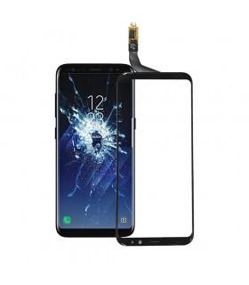 گلس ال سی دی  گوشی Samsung Galaxy S9 / G960