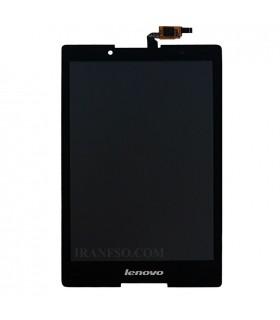 تاچ و ال سی دی گوشی LCD LENOVO A8-50