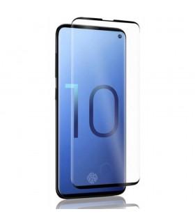 گلس ال سی دی  گوشی Samsung Galaxy S10 / G973