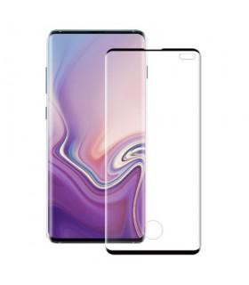 گلس ال سی دی  گوشی Samsung Galaxy s10+ / G975