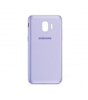 درب پشت گوشی Samsung Galaxy J2 CORE / J260