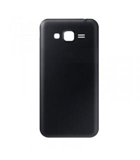 درب پشت گوشی  Samsung Galaxy J2 PRIME / G532