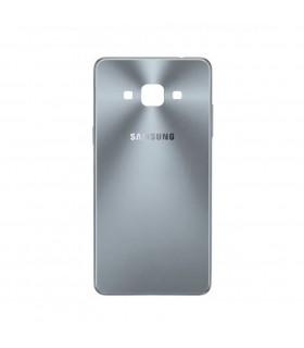 درب پشت گوشی Samsung Galaxy J3 PRO / J3110