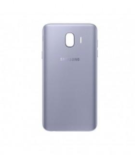 درب پشت گوشی Samsung Galaxy J4 / J400