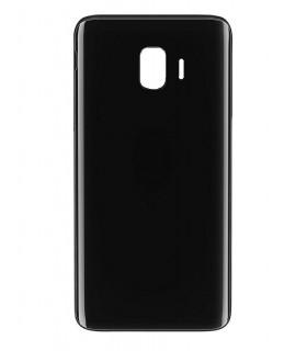 درب پشت گوشی Samsung Galaxy J4 CORE / J410