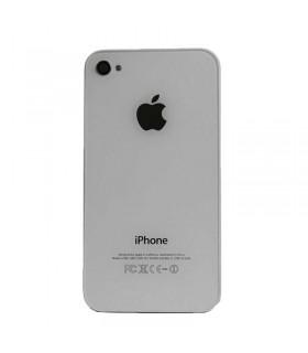 درب پشت گوشی آیفون درب پشت iPhone 4G