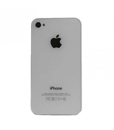 درب پشت iPhone 4G