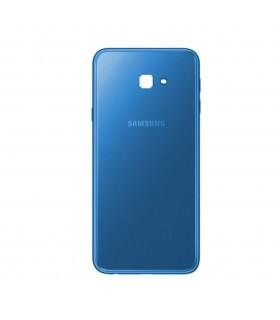 درب پشت گوشی Samsung Galaxy J4+ / J415