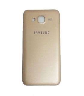 درب پشت گوشی Samsung Galaxy J5 2015 / j500