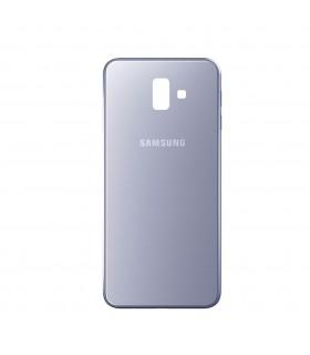 درب پشت گوشی Samsung Galaxy J6+ / J610