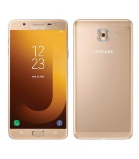 درب پشت گوشی Samsung Galaxy J7 MAX / G615
