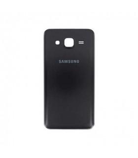 درب پشت گوشی Samsung Galaxy J7 CORE / J701