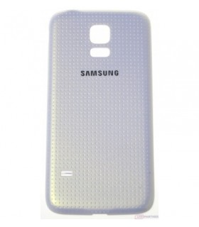 درب پشت گوشی Samsung Galaxy S5 MINI / G800