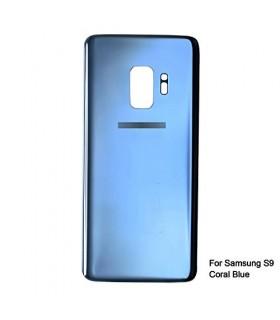 درب پشت گوشی Samsung Galaxy S5 / G900
