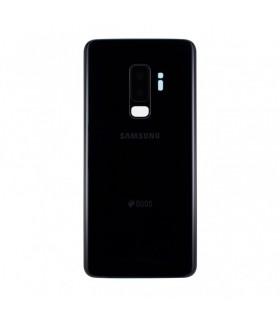 درب پشت گوشی  Samsung Galaxy S9+ / G965