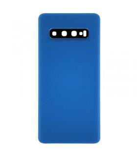 درب پشت گوشی Samsung Galaxy S10 / G973