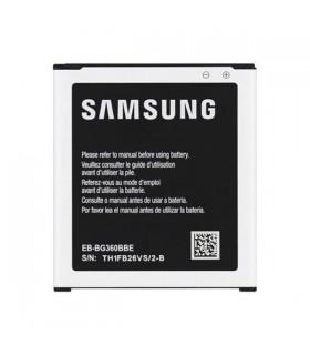 باطری اصلی گوشی Samsung Galaxy J2 / J200