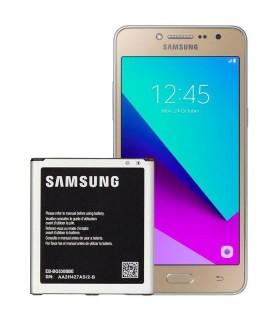 باطری اصلی گوشی Samsung Galaxy J2 PRIME / G532