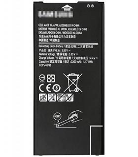 باطری اصلی گوشی Samsung Galaxy J7 MAX / G615