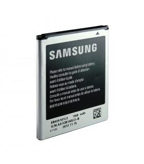 باطری اصلی گوشی Samsung Galaxy S DUOS / S7565