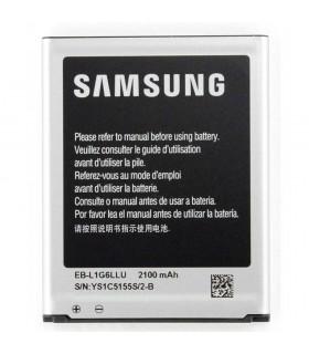 باطری اصلی گوشی Samsung Galaxy S3 NEO / I9301i