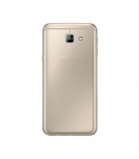 قاب و شاسی گوشی  Samsung Galaxy A8 2016 / A810