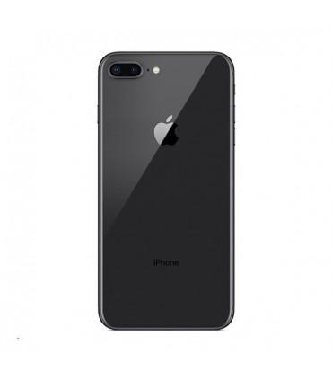 درب پشت iPhone 8 PLUS