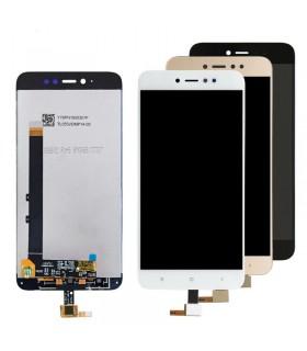تاچ و ال سی دی گوشی موبايل  Xiaomi Redmi note 5A pro