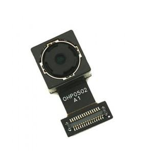 دوربین پشت گوشی   xiaomi redmi note 5A pro