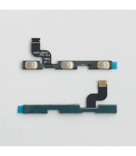 فلت پاور گوشی xiaomi redmi note 5A pro