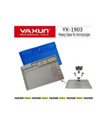 پد نسوز YAXUN YX-1903