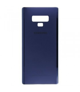 درب پشت گوشی (Samsung Galaxy Note 9 (SM-N960