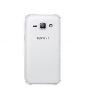 درب پشت گوشی سامسونگ درب پشت گوشی سامسونگ SAMSUNG J120