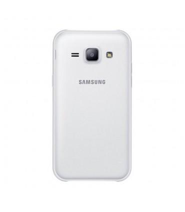 درب پشت گوشی سامسونگ SAMSUNG J120