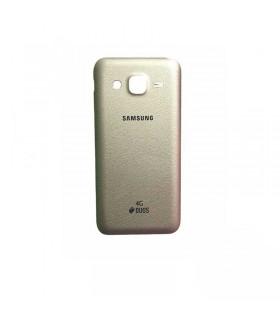 درب پشت گوشی سامسونگ درب پشت گوشی سامسونگ Samsung Galaxy J2 J200