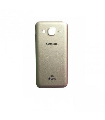 درب پشت گوشی سامسونگ Samsung Galaxy J2 J200