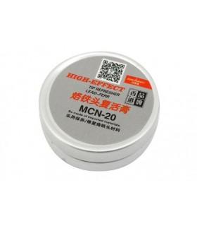 احیا کننده نوک هویه مکانیک Mechanic MCN-8