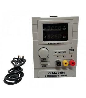 دستگاه منبع تغذیه موبایل وایهوا YIHUA 305DA