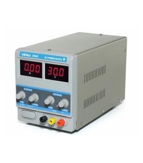 دستگاه منبع تغذیه موبایل وایهوا YIHUA 305D I